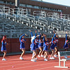 Panthers Vs Lincoln 10-17-2013-182