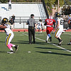 Panthers Vs Lincoln 10-17-2013-201