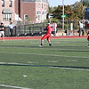 Panthers Vs Lincoln 10-17-2013-385