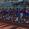 Panthers Vs Lincoln 10-17-2013-383