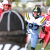 Panthers Vs Lincoln 10-17-2013-196