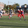 Panthers Vs Lincoln 10-17-2013-395