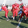 Panthers Vs Lincoln 10-17-2013-495