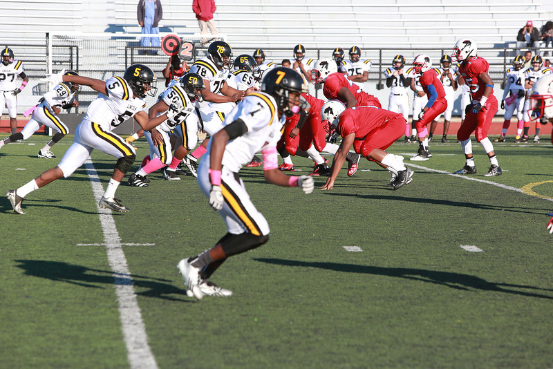 Panthers Vs Lincoln 10-17-2013-321