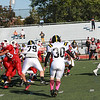 Panthers Vs Lincoln 10-17-2013-162