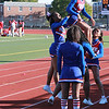 Panthers Vs Lincoln 10-17-2013-277