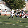 Panthers Vs Lincoln 10-17-2013-377