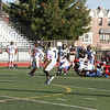 Panthers Vs Lincoln 10-17-2013-376
