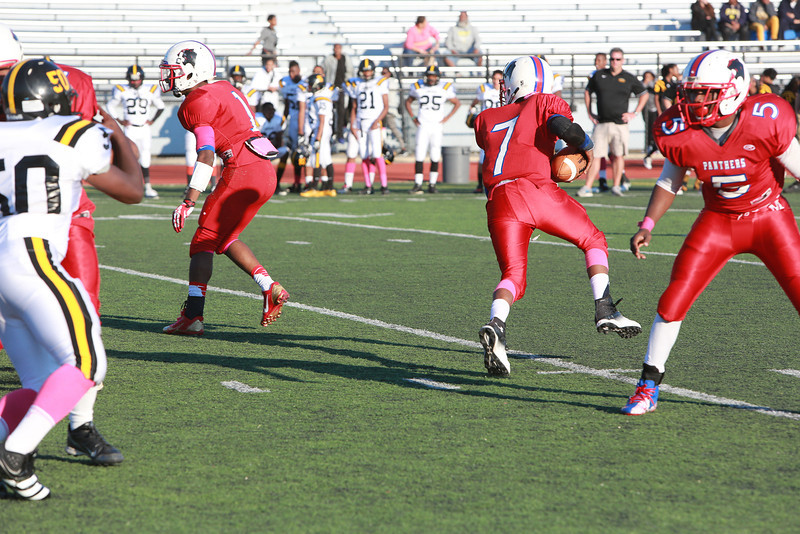 Panthers Vs Lincoln 10-17-2013-469