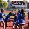 Panthers Vs Lincoln 10-17-2013-255