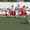 Panthers Vs Lincoln 10-17-2013-316