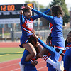 Panthers Vs Lincoln 10-17-2013-306