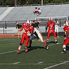 Panthers Vs Lincoln 10-17-2013-518