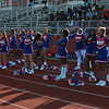 Panthers Vs Lincoln 10-17-2013-384