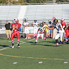 Panthers Vs Lincoln 10-17-2013-509