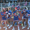 Panthers Vs Lincoln 10-17-2013-349