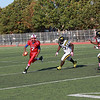 Panthers Vs Lincoln 10-17-2013-188