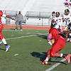 Panthers Vs Lincoln 10-17-2013-442