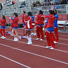 Panthers Vs Lincoln 10-17-2013-476