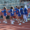 Panthers Vs Lincoln 10-17-2013-327