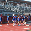 Panthers Vs Lincoln 10-17-2013-169