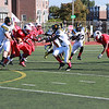 Panthers Vs Lincoln 10-17-2013-115