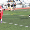 Panthers Vs Lincoln 10-17-2013-452