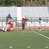 Panthers Vs Lincoln 10-17-2013-542