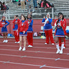 Panthers Vs Lincoln 10-17-2013-564