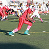 Panthers Vs Lincoln 10-17-2013-508