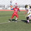 Panthers Vs Lincoln 10-17-2013-154