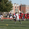 Panthers Vs Lincoln 10-17-2013-373