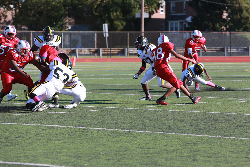Panthers Vs Lincoln 10-17-2013-121
