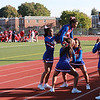 Panthers Vs Lincoln 10-17-2013-263