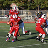 Panthers Vs Lincoln 10-17-2013-486