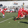 Panthers Vs Lincoln 10-17-2013-148