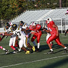 Panthers Vs Lincoln 10-17-2013-536