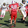 Panthers Vs Lincoln 10-17-2013-142