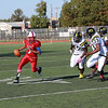 Panthers Vs Lincoln 10-17-2013-192