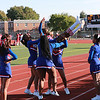 Panthers Vs Lincoln 10-17-2013-260