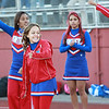 Panthers Vs Lincoln 10-17-2013-567