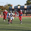 Panthers Vs Lincoln 10-17-2013-399
