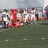 Panthers Vs Lincoln 10-17-2013-515