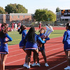 Panthers Vs Lincoln 10-17-2013-261