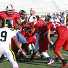 Panthers Vs Lincoln 10-17-2013-455