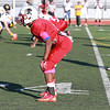 Panthers Vs Lincoln 10-17-2013-314