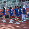 Panthers Vs Lincoln 10-17-2013-328