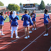 Panthers Vs Lincoln 10-17-2013-289