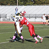 Panthers Vs Lincoln 10-17-2013-156