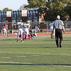 Panthers Vs Lincoln 10-17-2013-363